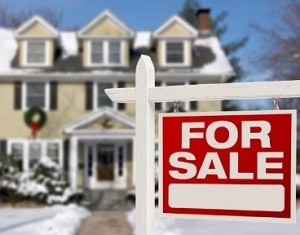 Home Sells Top Dollar